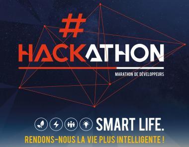 1_affiche_hackathon.jpg
