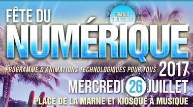 2017-07-26-fete_du_numerique_noumea.jpg