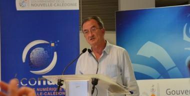 2018-08-30-economie_numerique_-_barometre_numerique_nouvelle-caledonie.jpg