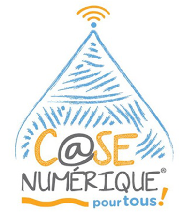 case-numerique-panoramique-2017.png