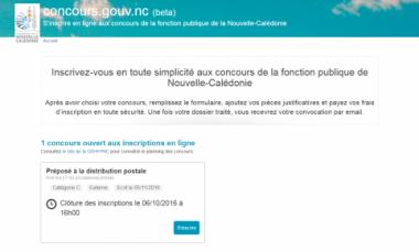 concours-paiement_en_ligne.png