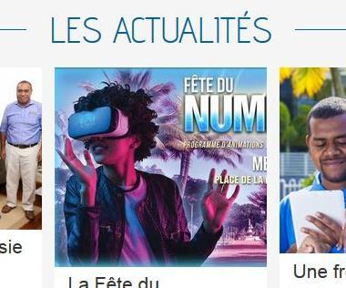 econum-nouveau_site.jpg