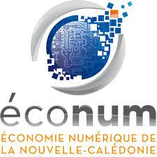 econum.jpg