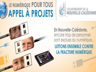 lutte_contre_la_fracture_numerique.jpg