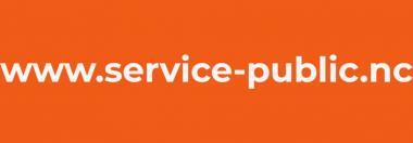 service-public-Motion Design - tuto.jpg