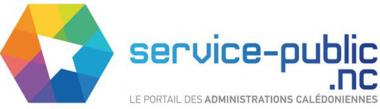 service-public.nc_.png