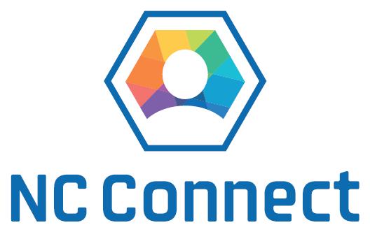 logo-ncconnect.png