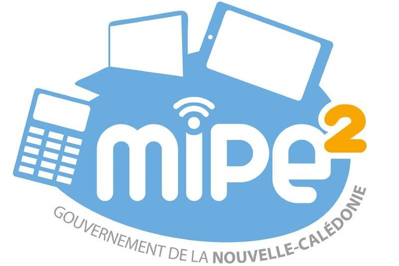 2016-mipe.jpg