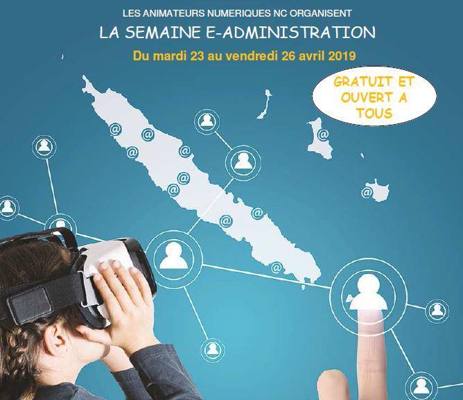 2019-04-semaine_e-administration.jpg