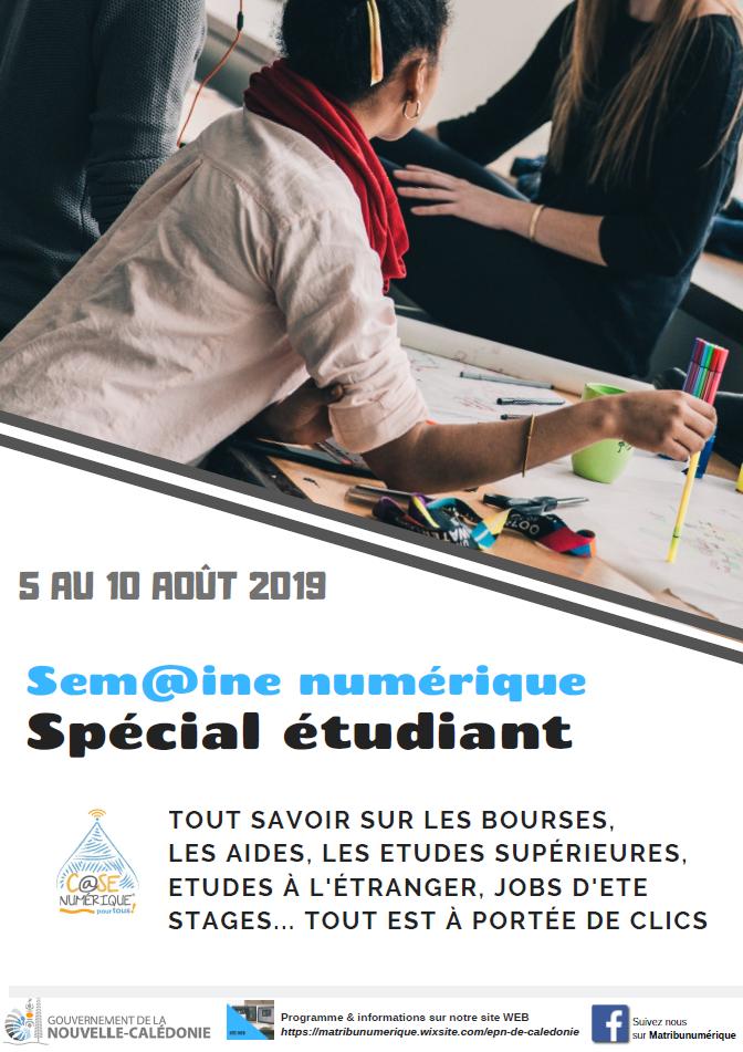 2019-08-05-affiche-atelier_etudiants_dans_les_epn_nc-sem_num-1.1.png