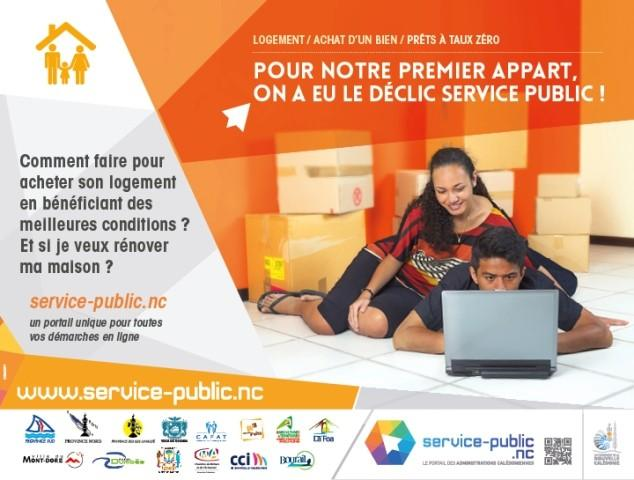 coup_denvoi_du_portail_service-public.nc_.jpg