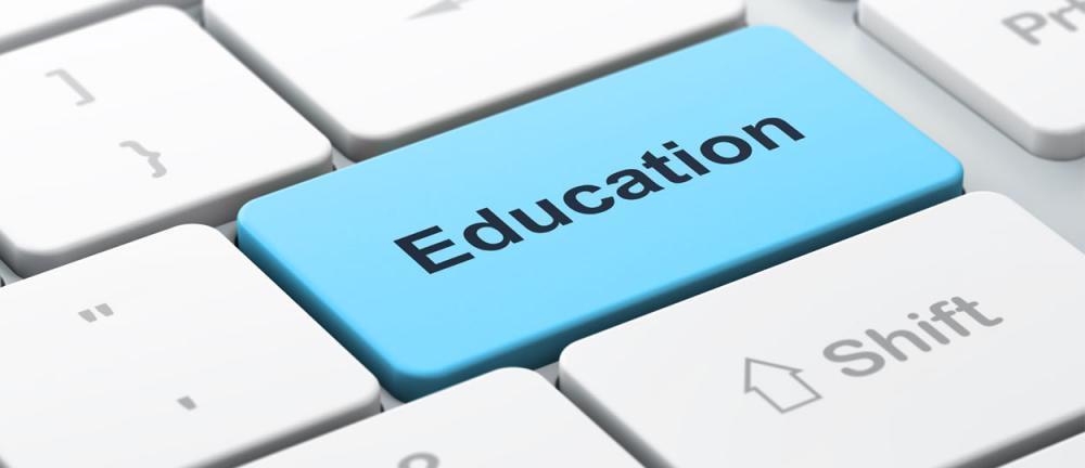education_numerique_pour_tous.jpg
